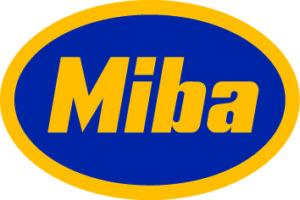 Miba Sinter Holding GmbH & Co KG