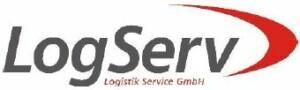 Logistik Service GmbH