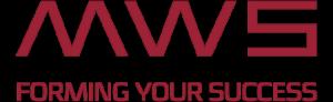 MWS Industrieholding GmbH